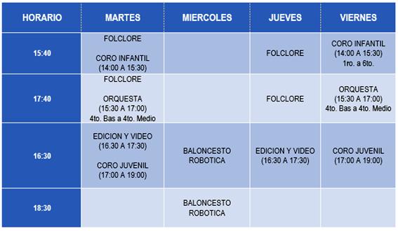 Hora2Talleres